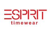 Esprit Timewear